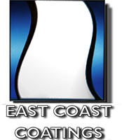 East Coast Coatings Inc.'s Logo